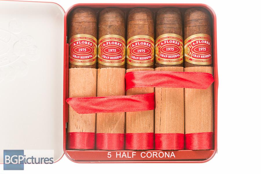 pinal-del-rio-product-advertisement-cigar.jpg